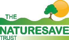 Nature Save Trust