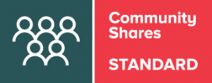 Community-Shares-standard-mark-170px-Retina