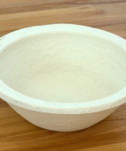 Round Plain