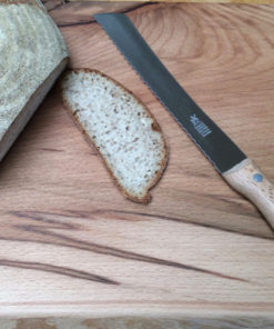 Knives for bread, cheese & charcuterie