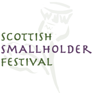 Scottish Smallholder Festival